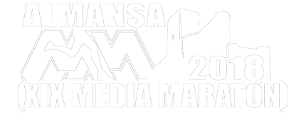 Media Maratón Almansa